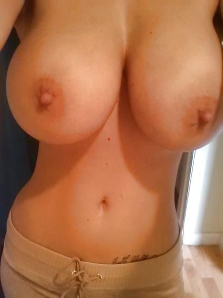 Big tits selfie tumblr-1195