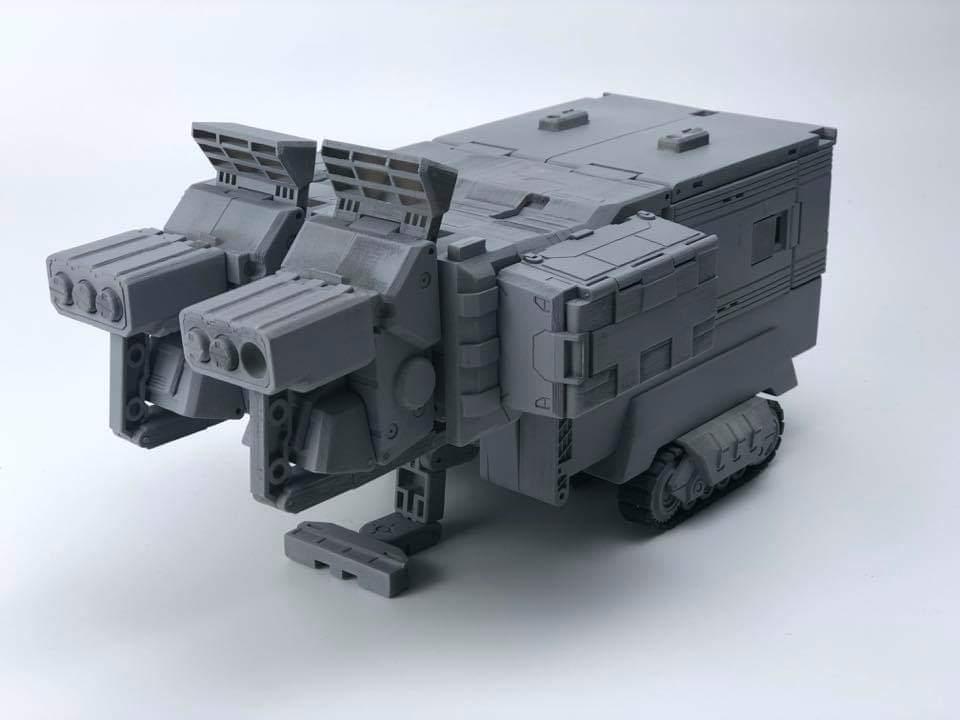 [FansHobby] Produit Tiers - Master Builder MB-15, MB-xx et MB-xx - aka Armada Optimus Prime, Jetfire et Overload LhpNYqeO_o