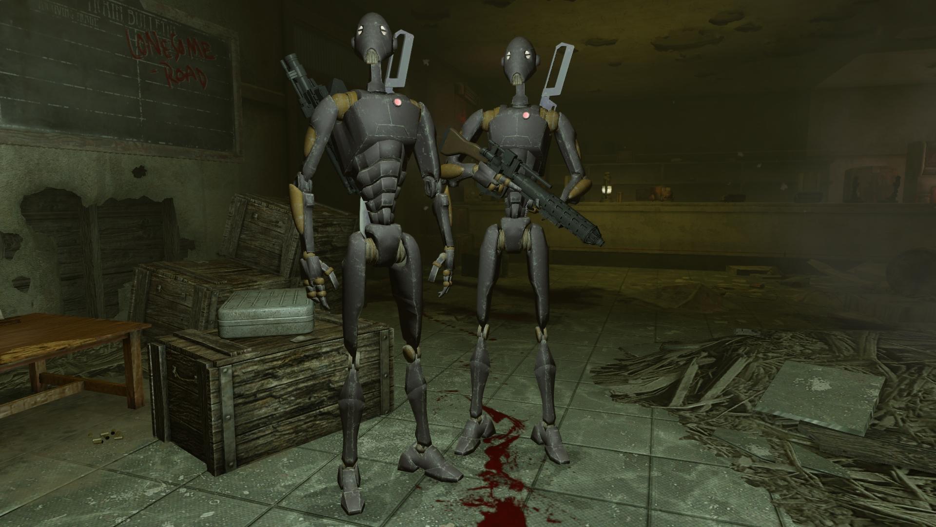 Fallout Screenshots XIII - Page 35 Zct3Epow_o