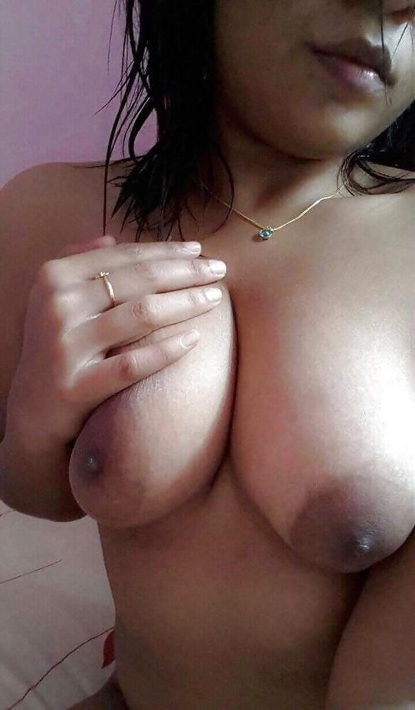 Indian sexy girl kiss-3913