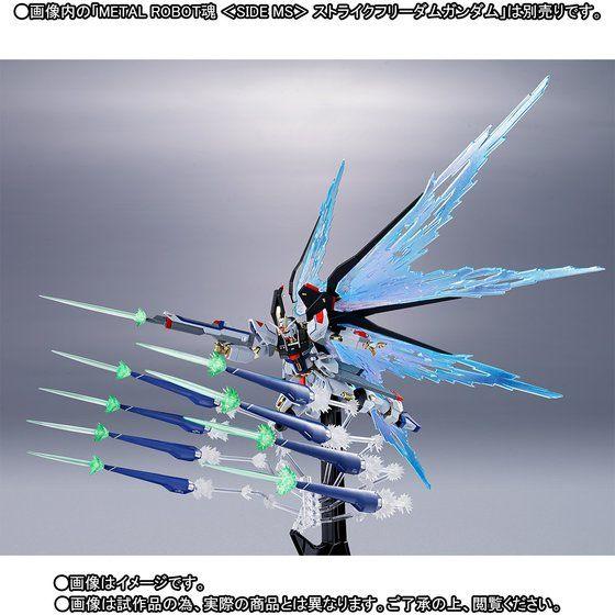 Gundam - Metal Robot Side MS (Bandai) - Page 2 MEqVgccC_o