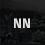 NNZcN4KJ_o.png