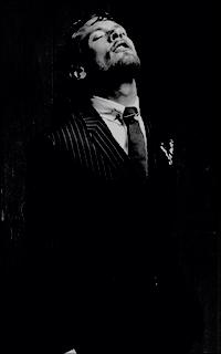 Oscar Kidd