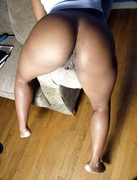 Naked girls big dick-5195