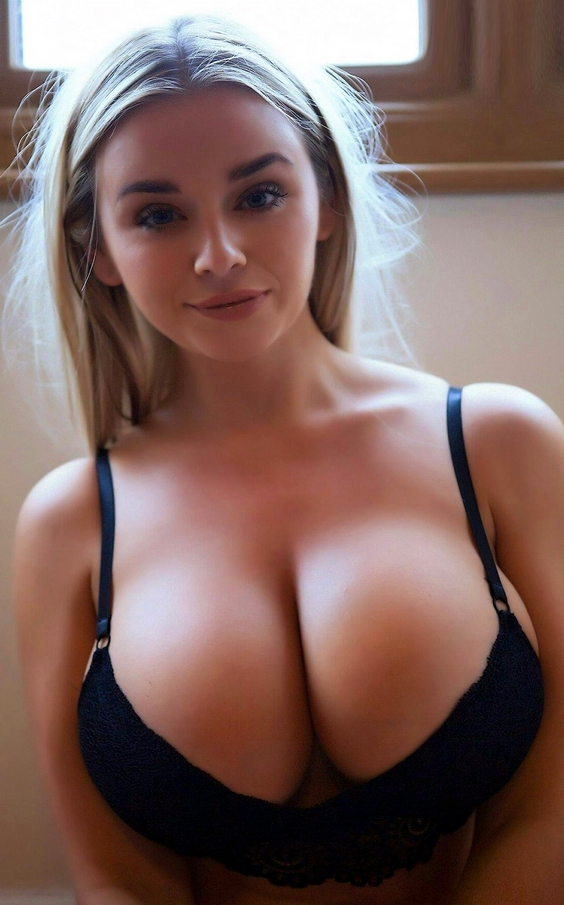 Big Boobs, Big Tits and Sexy Busty Babes - Amateur Big Boobs Special Sexy and Hot Photos Gallery