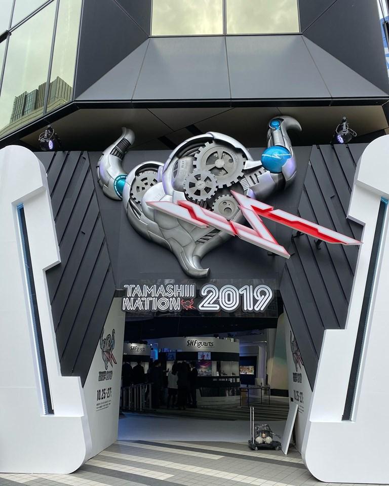 [Comentários] Tamashii Nations 2019 RT6rWA5d_o