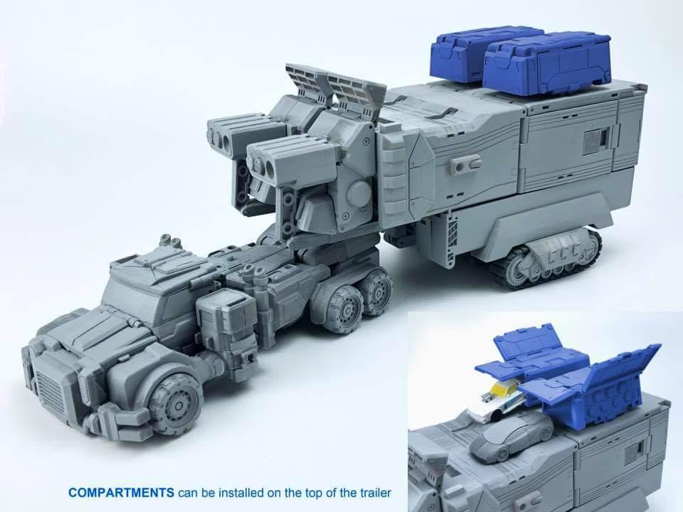 [FansHobby] Produit Tiers - Master Builder MB-15, MB-xx et MB-xx - aka Armada Optimus Prime, Jetfire et Overload EyPU3d1D_o
