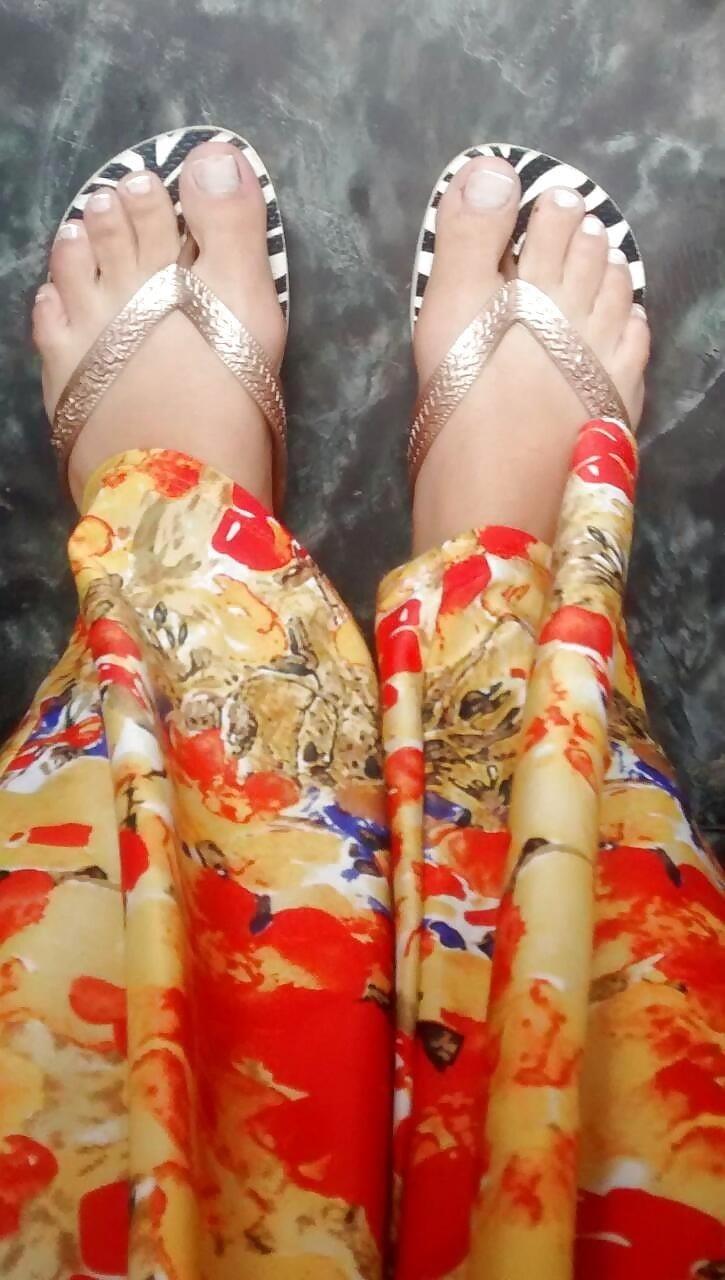 Brazil feet worship-2477