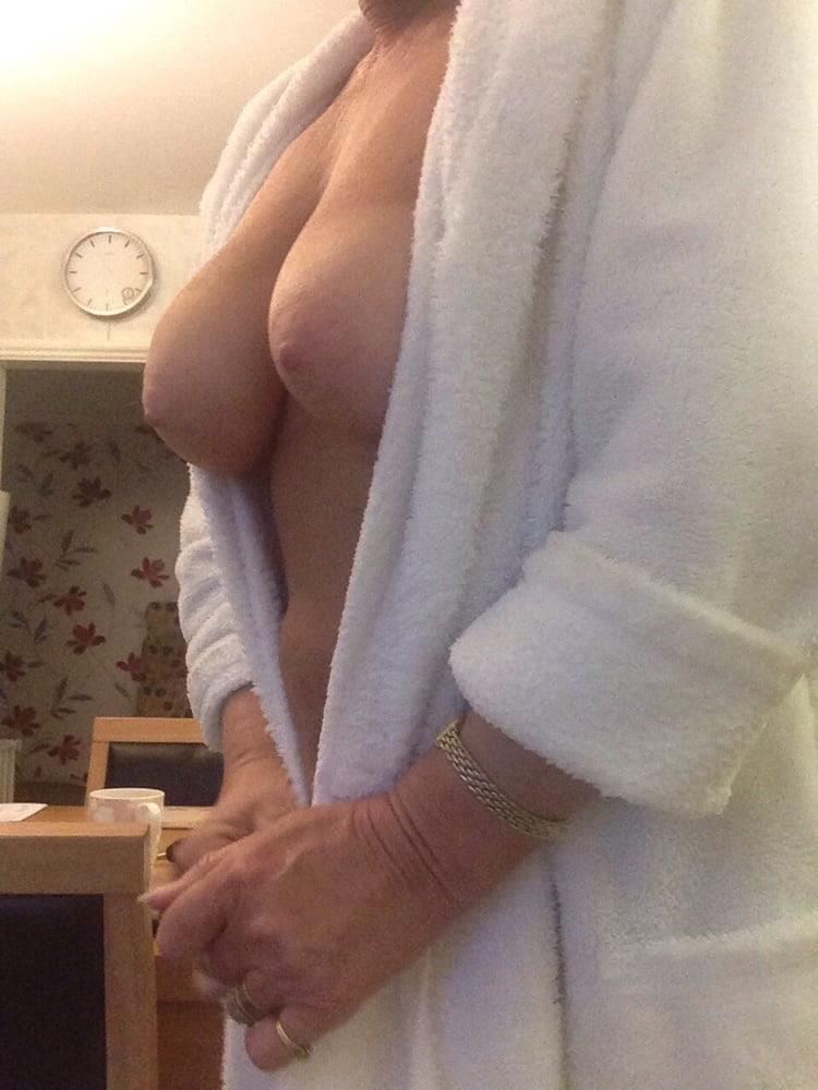 Mature sexy nude-6361