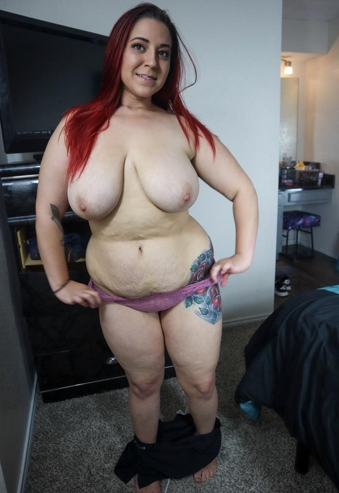 Sexy girl big hips-2592