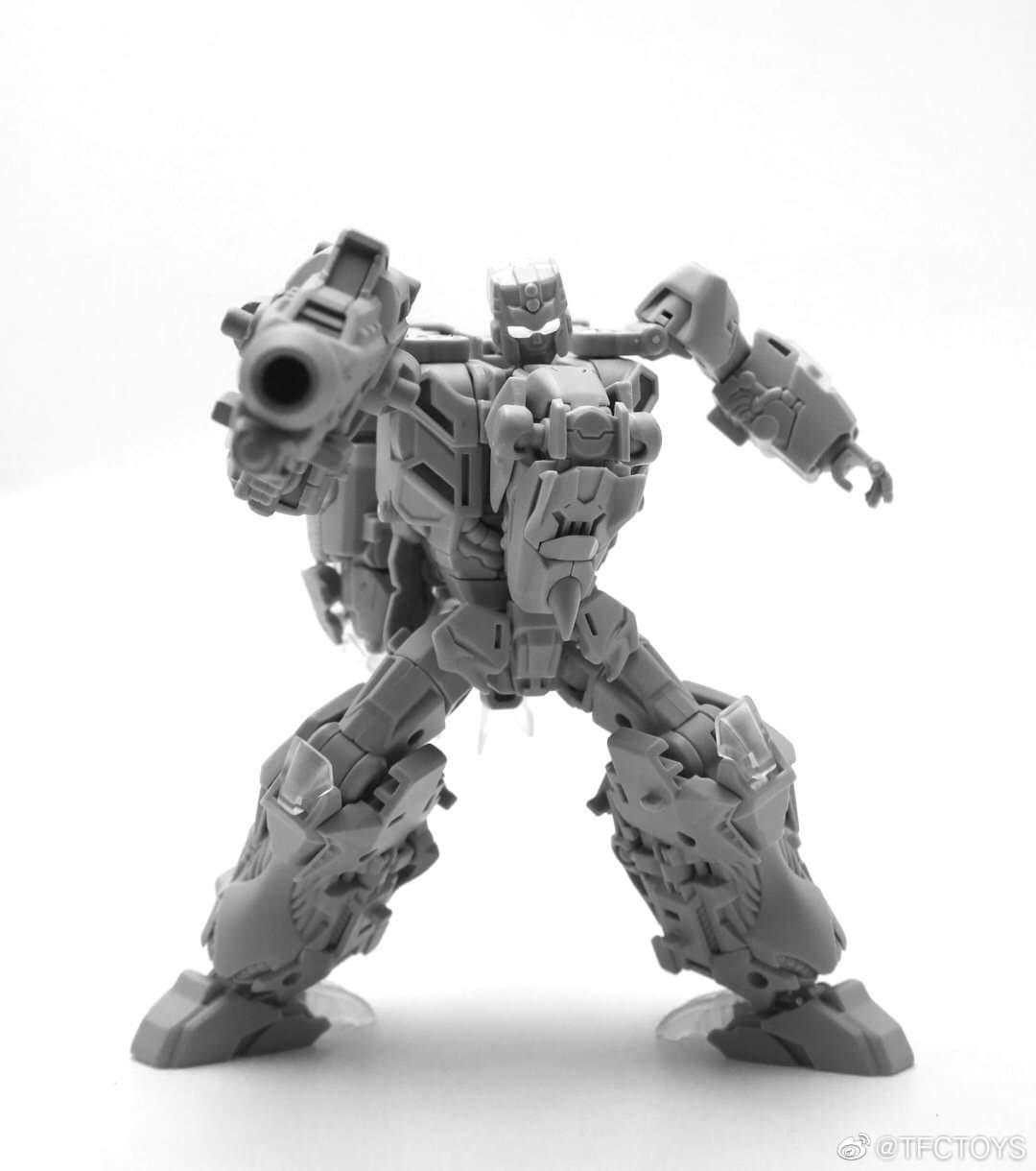[TFC Toys] Produit Tiers - Jouet Satan (S-01 à S-05) - aka Abominus BpPPaT05_o