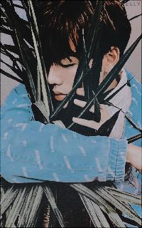 Lin Yan Jun (Nine Percent) IIXbzNOh_o