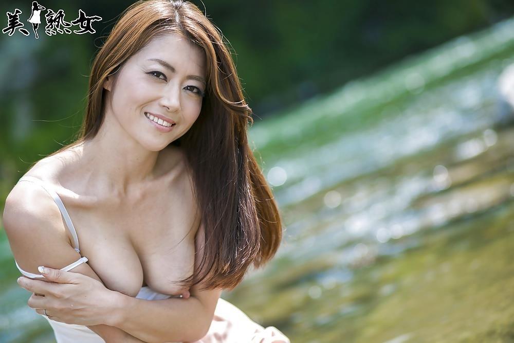 Sexy asian milf porn-2314