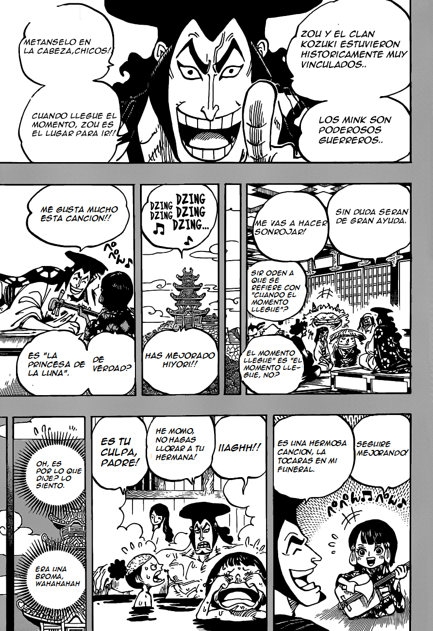 One Piece Manga 973 [Español] XijpX4sG_o