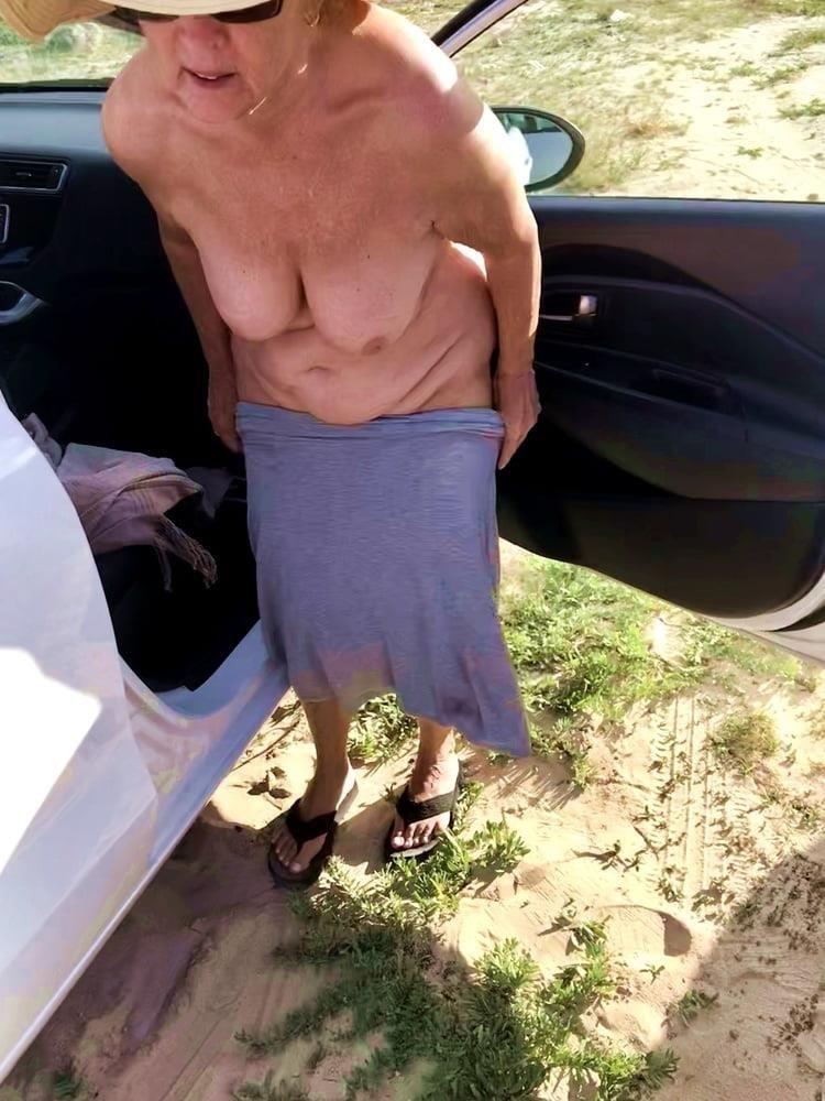 Milf nude beach tumblr-6359
