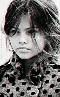 Thylane Blondeau TBfiBq7m_o