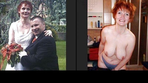 Beautiful naked girls having sex-4767