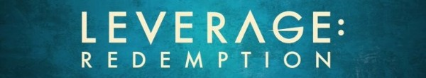Leverage Redemption S01E08 720p WEB H264-EXPLOIT