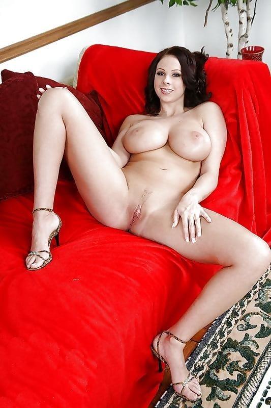 Tiny female porn-7006