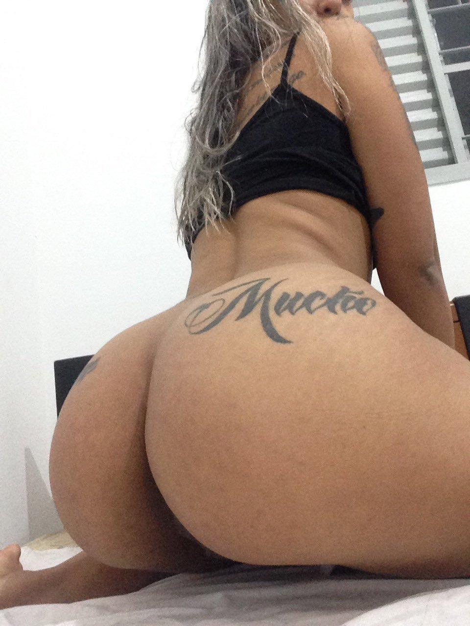 Gleizz Maciel Nua