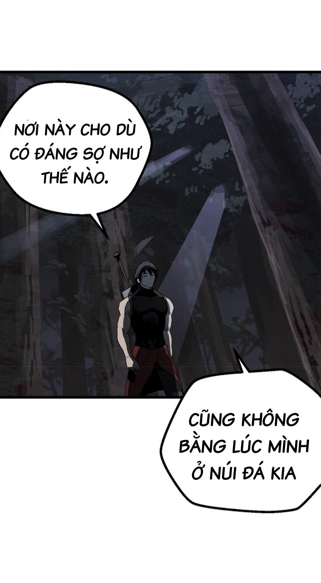 Anh Hùng Mạnh Nhất? Ta Không Làm Lâu Rồi! Chapter 7