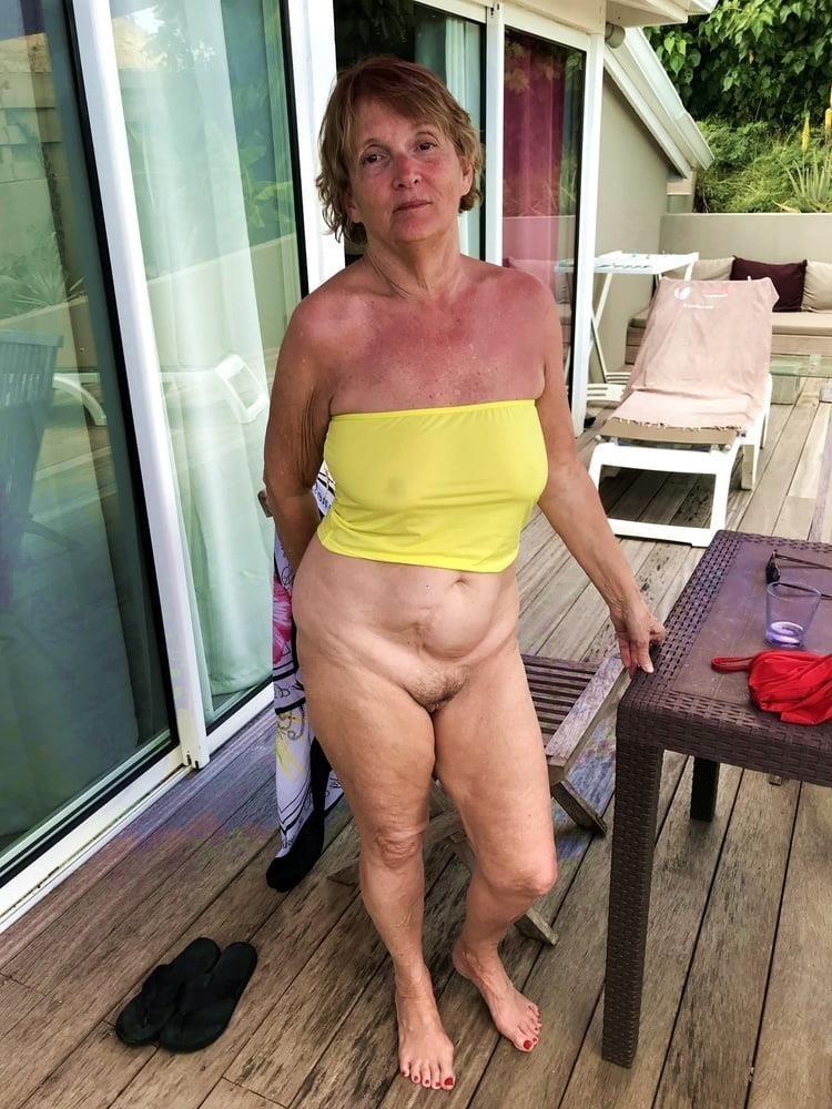 Milf nude beach tumblr-7291