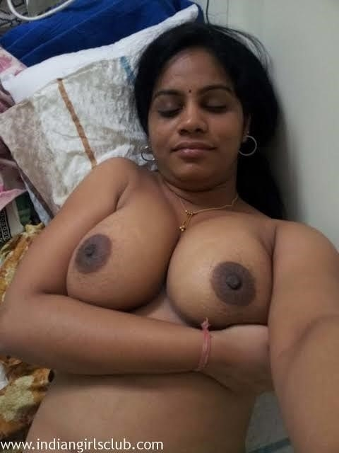 Chennai sexy college girl-1550