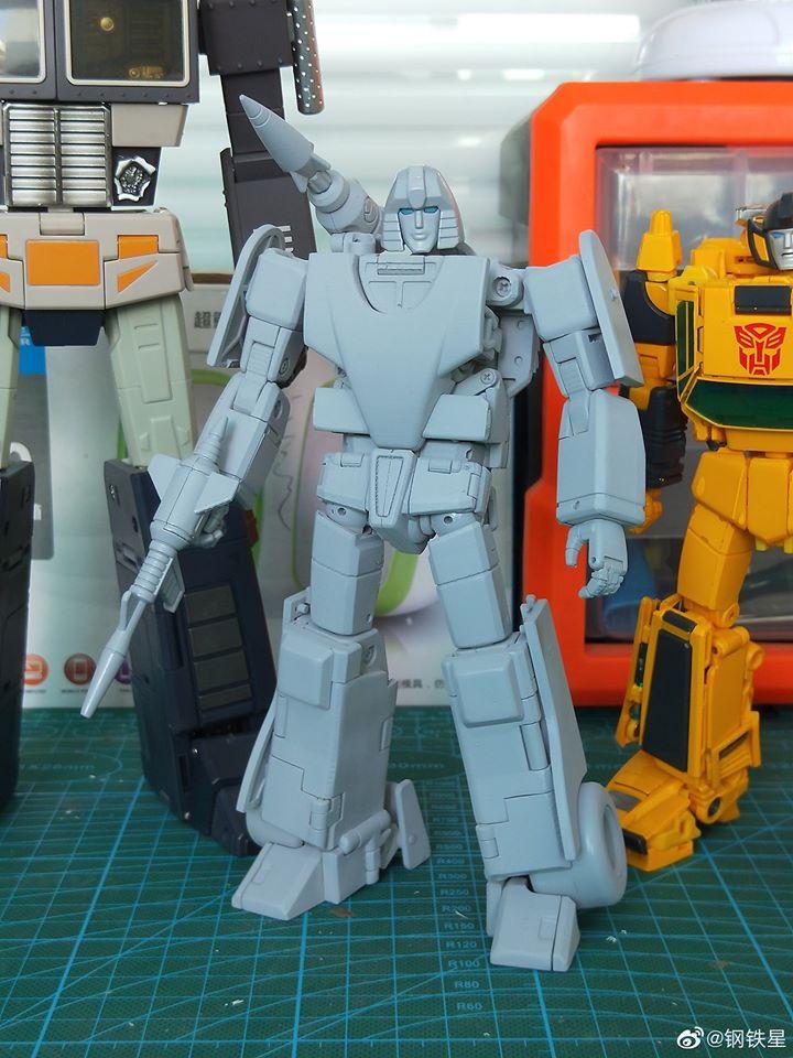 [Transform Element] Produit Tiers - TE-03 Speed Star - aka Mirage FHcKnUf5_o