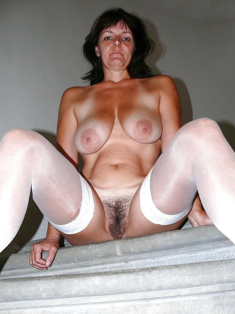 Free sexy bondage-1347