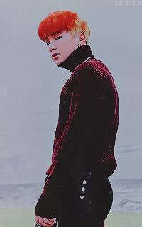 Shin Ho Seok - WON HO (MONSTA X) - Page 2 9W07qGqo_o