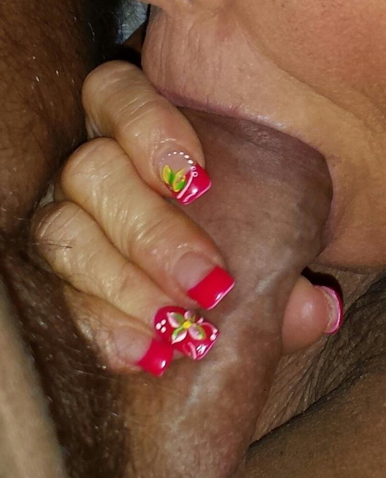 Blow job pocs-7799