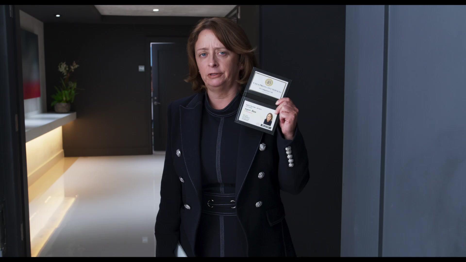 Pequeña... Otra Vez [2019][BD-Rip][1080p][Lat-Cas-Ing][Comedia]