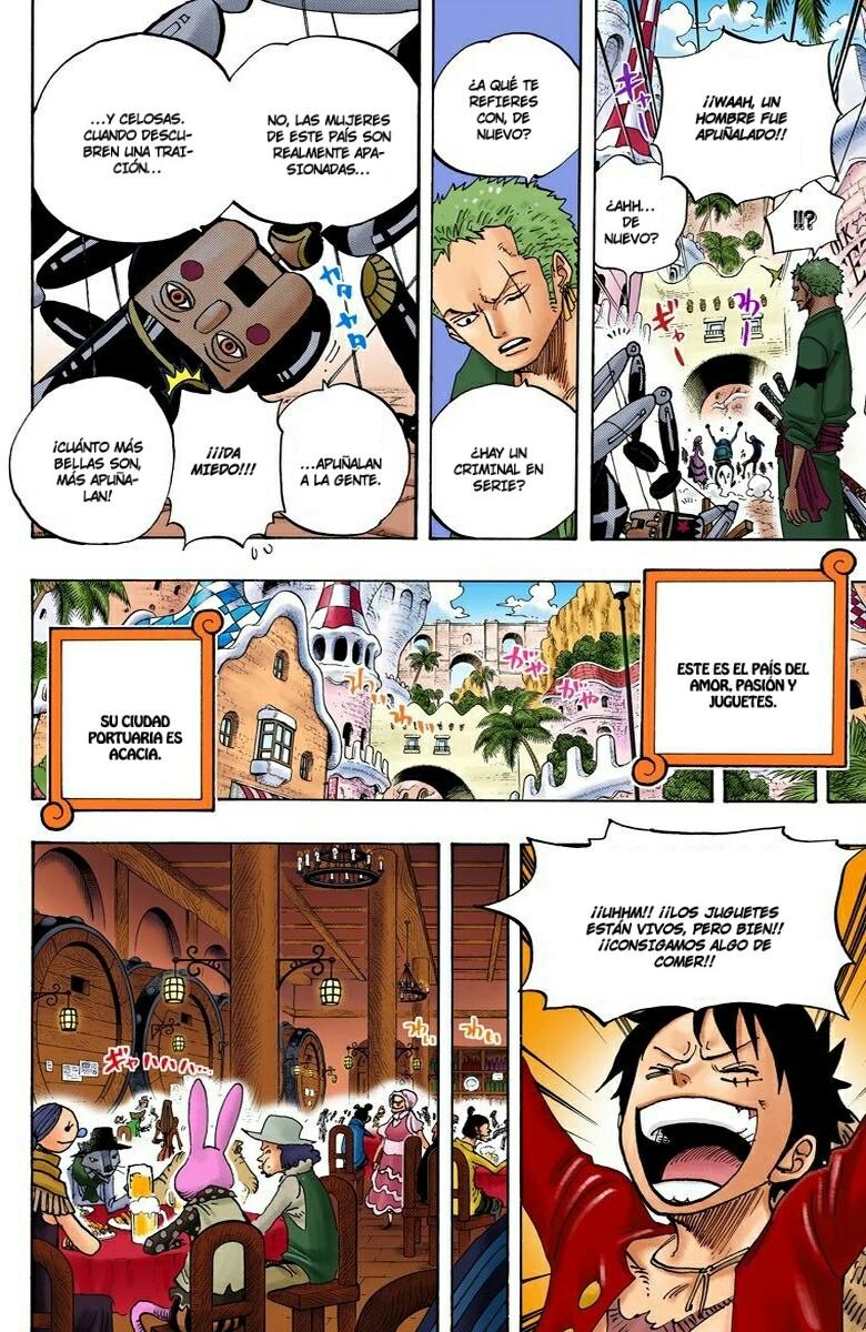 One Piece Manga 700-701 [Full Color] [Dressrosa] CCbsS1cW_o