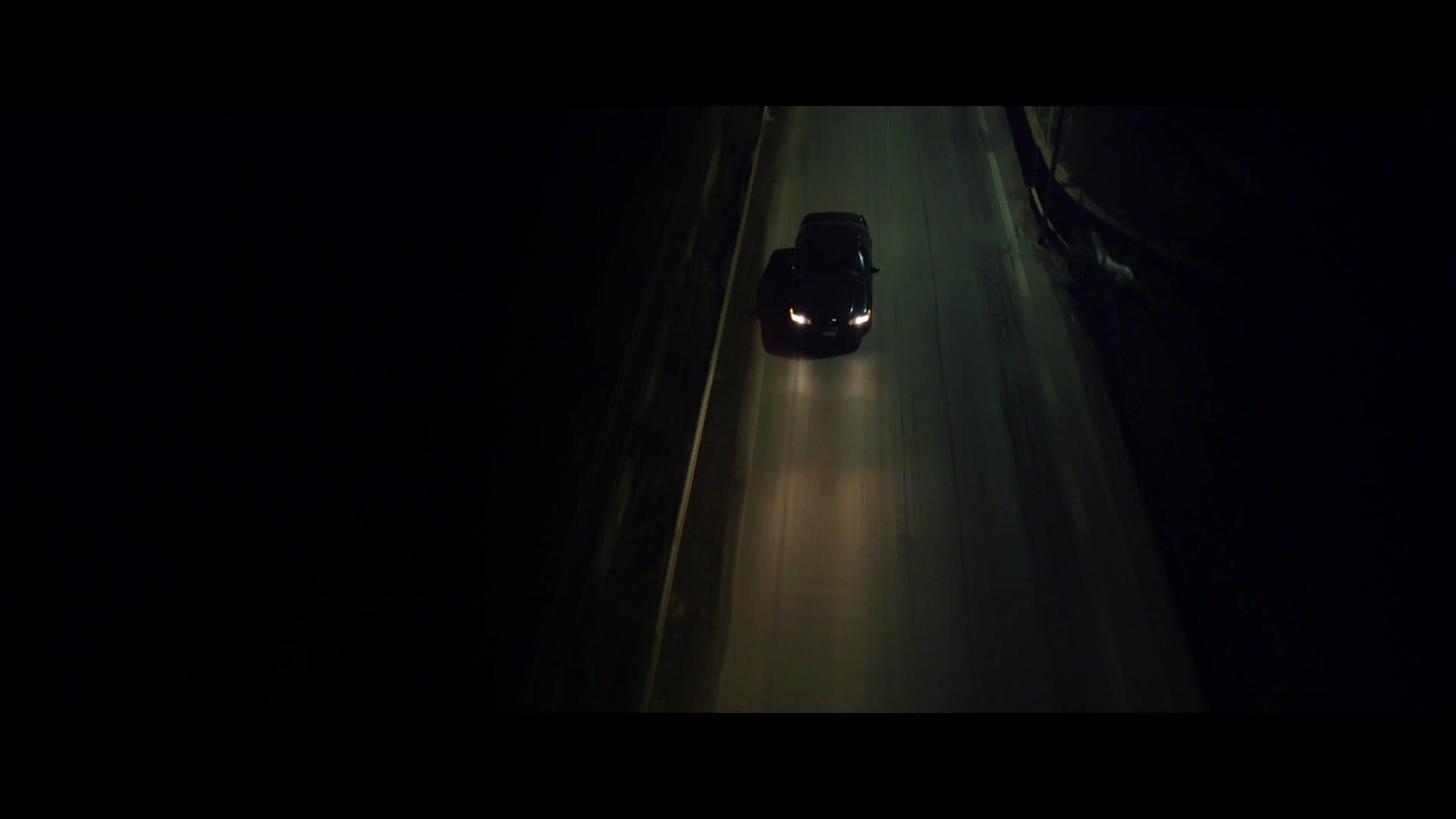 Bent Plan De Venganza [2018][BD-Rip][1080p][Lat-Cas-Ing][VS]