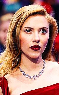 Scarlett Johansson So6E9q7G_o