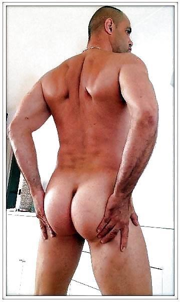 Butt plug male tumblr-5469