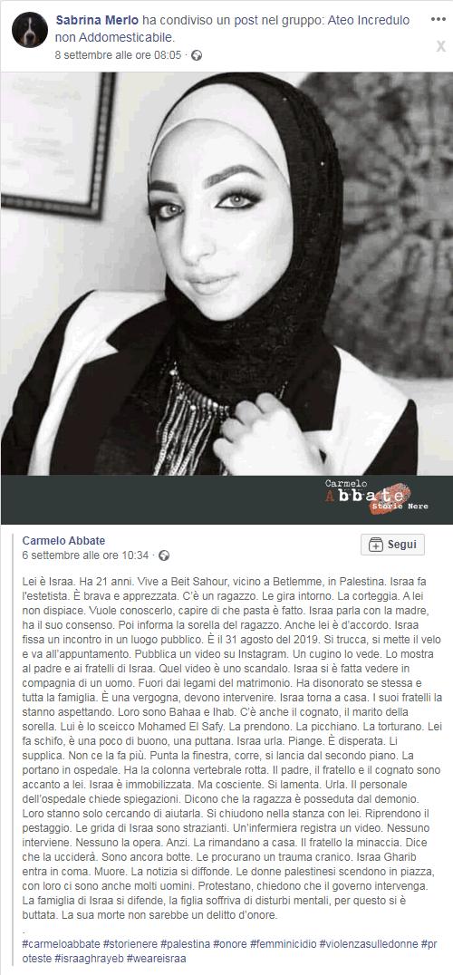 La raffinatissima cultura musulmana - Pagina 35 QMY7HQmJ_o