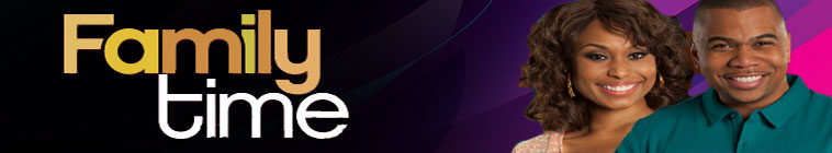 Family Time S07E06 720p WEB H264 METCON