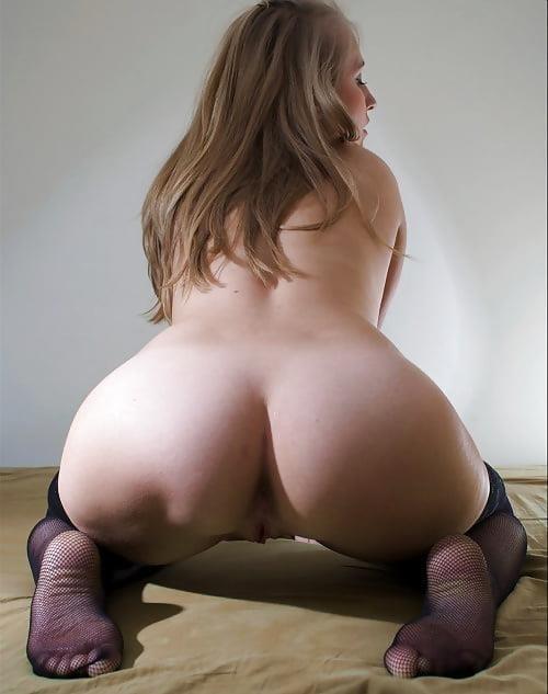Big butts and tits pics-2270