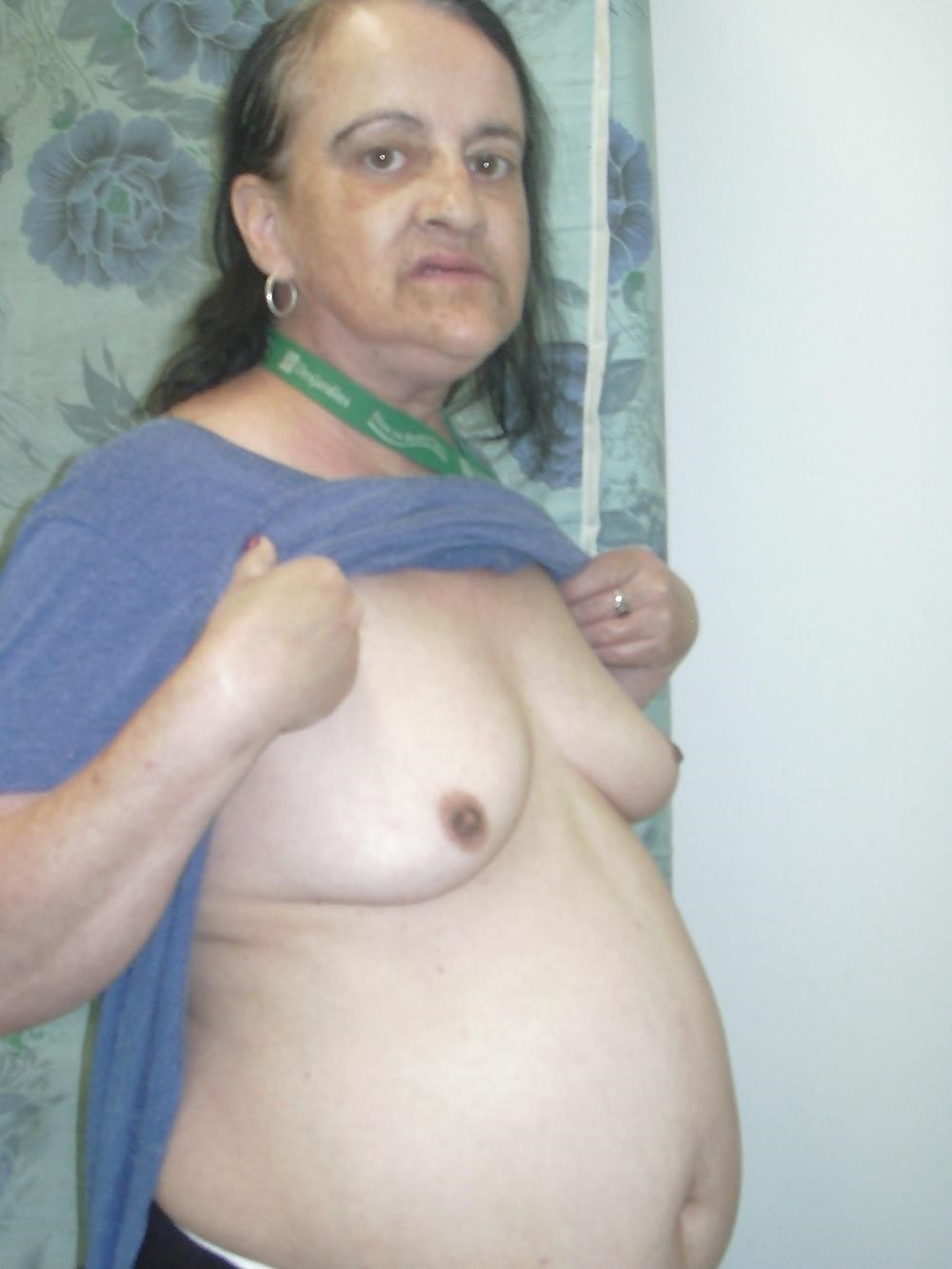 Naked pictures of ugly women-8493