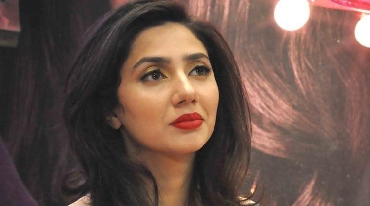 Mahira khan sexy photos-7650