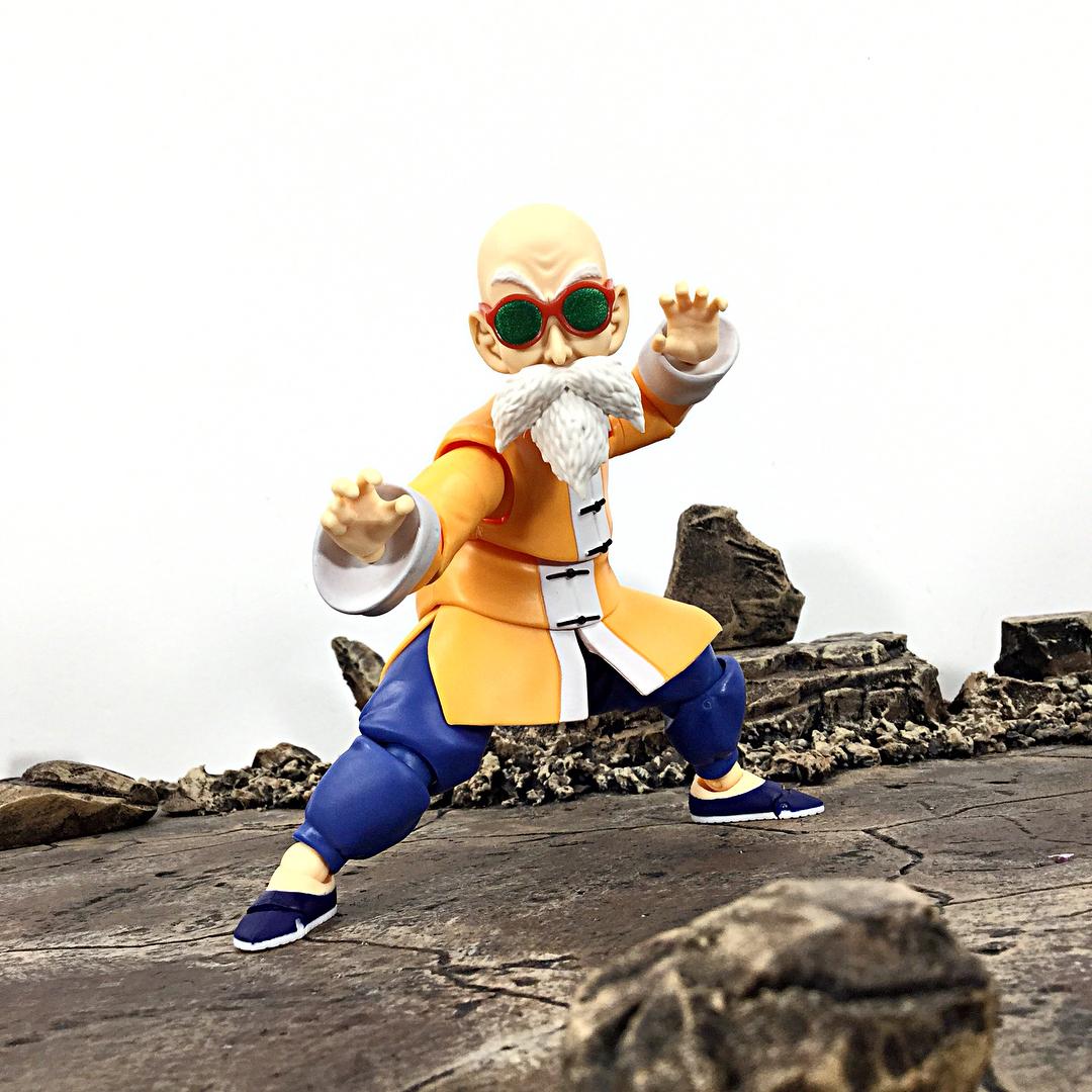 Dragon Ball - S.H. Figuarts (Bandai) ANGfhMTm_o