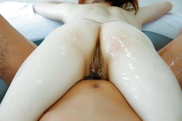 Anal swallow hd-5453