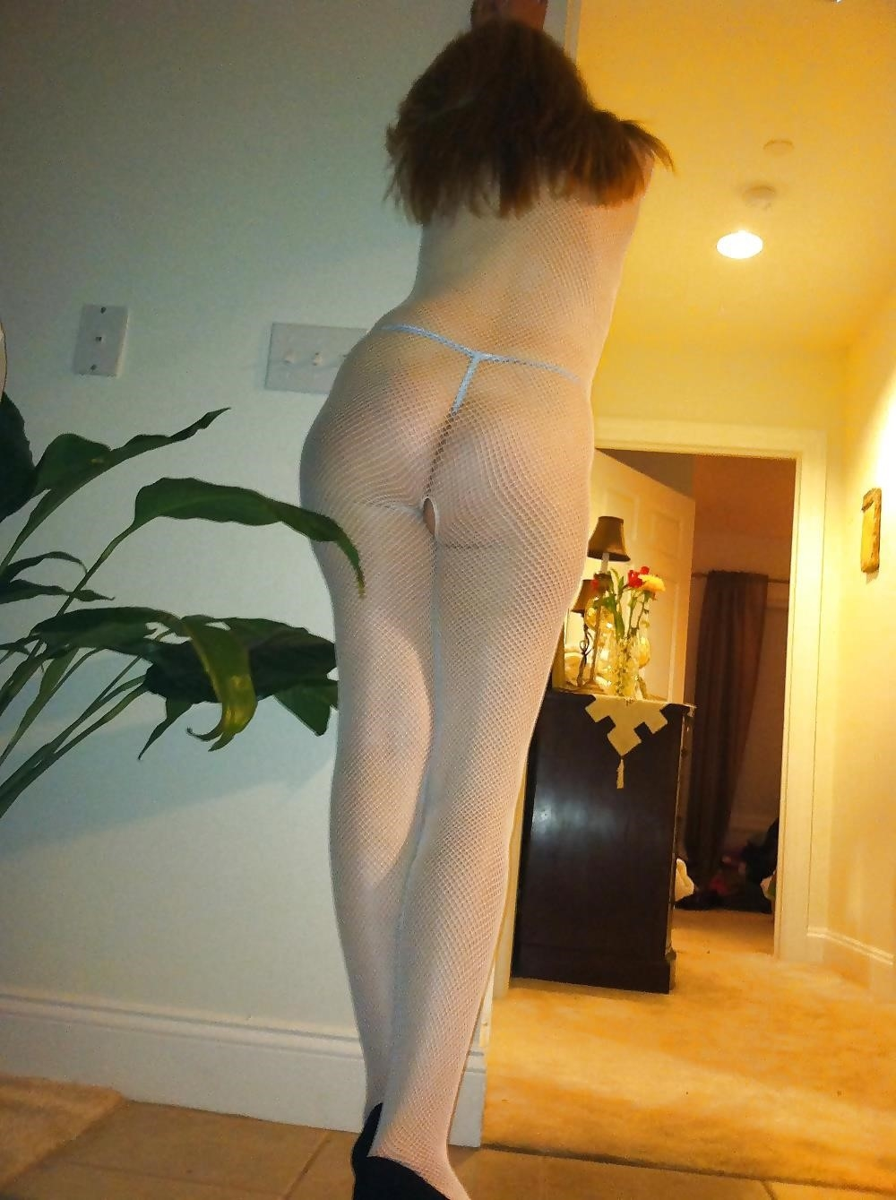 Sexiest women in the world nude-7772