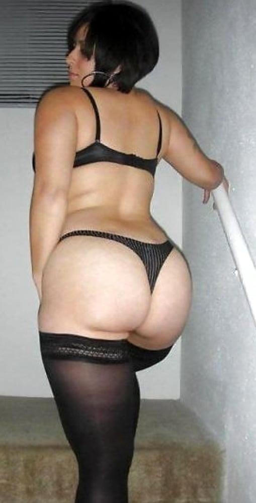My wife porn tumblr-4069