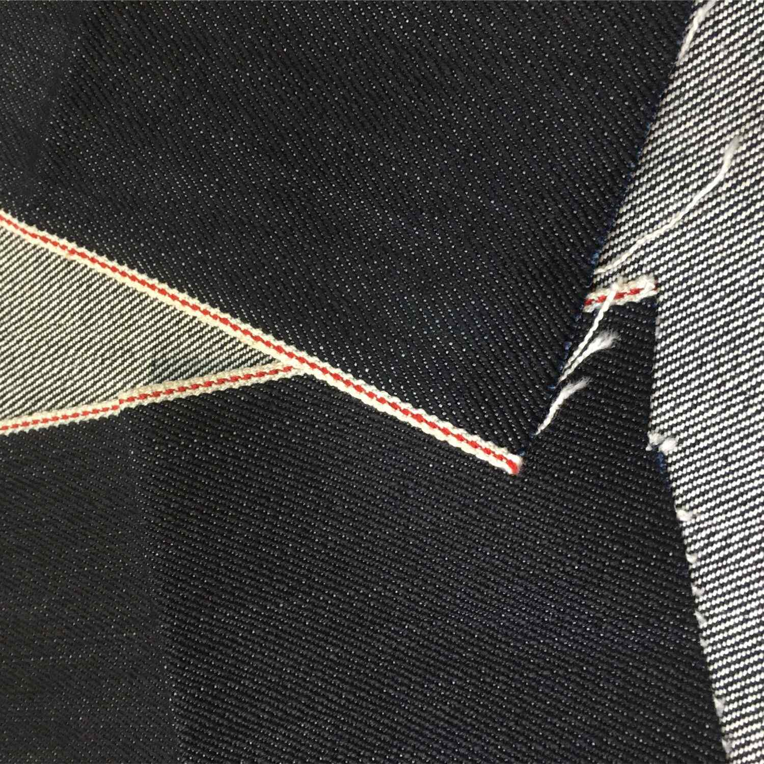 Wingfly Textile Co. Ltd Offers A Wide Range of Quality Selvedge And Custom Made Jeans Exceptionally For Clothing Companies Globally