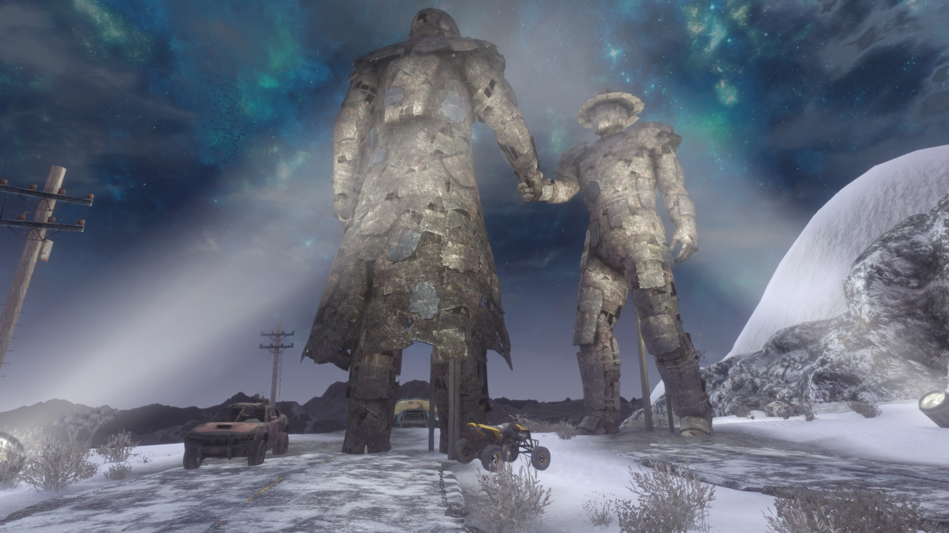 Fallout Screenshots XIII - Page 11 D8YBtaWS_o