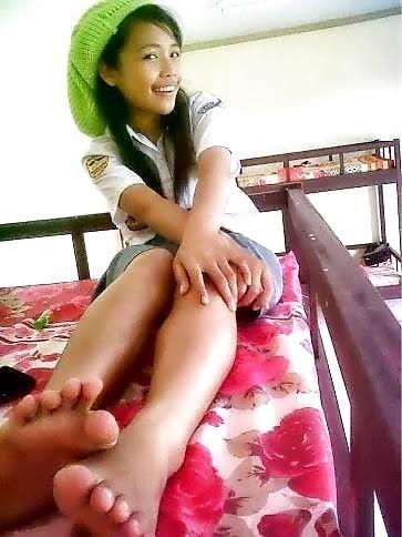 Very teen sex porn-2614