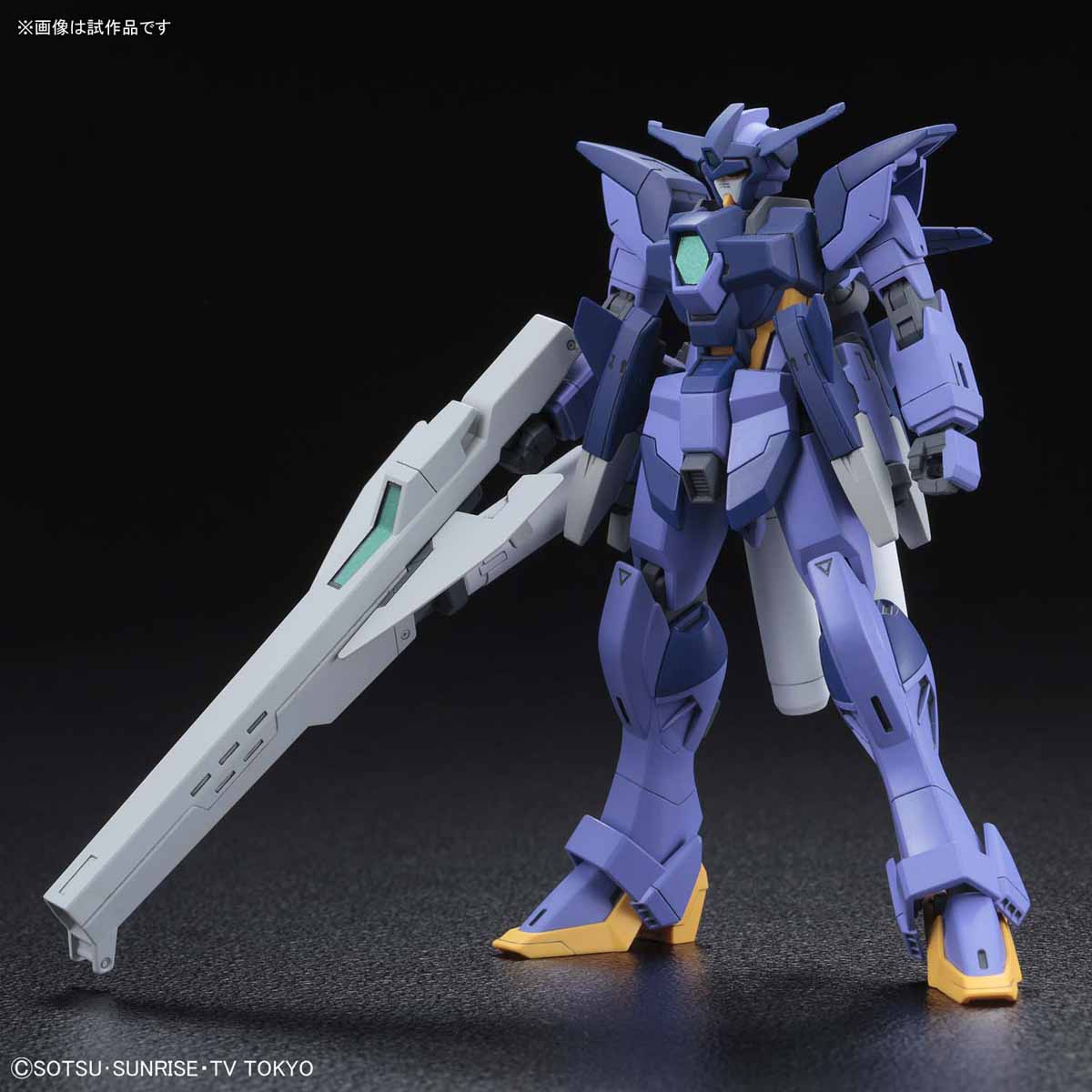 Gundam - Page 86 NgT7ZamH_o