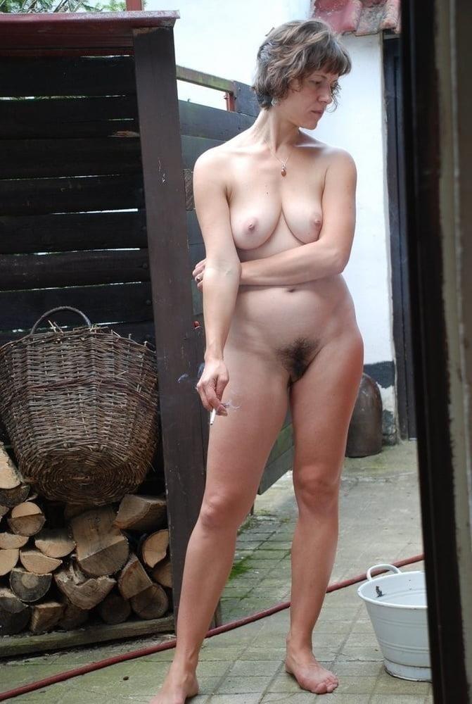 Free sexy bondage-1277